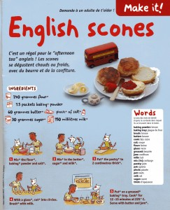 english-scones-copie-2