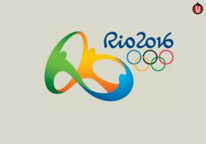 logo-jo-rio2016