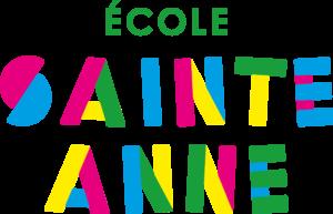 Nouveau-logo-Ecole-SteAnne-ASSERAC