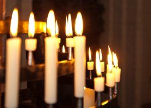 Liturgie des enfants @ Eglise d'Herbignac